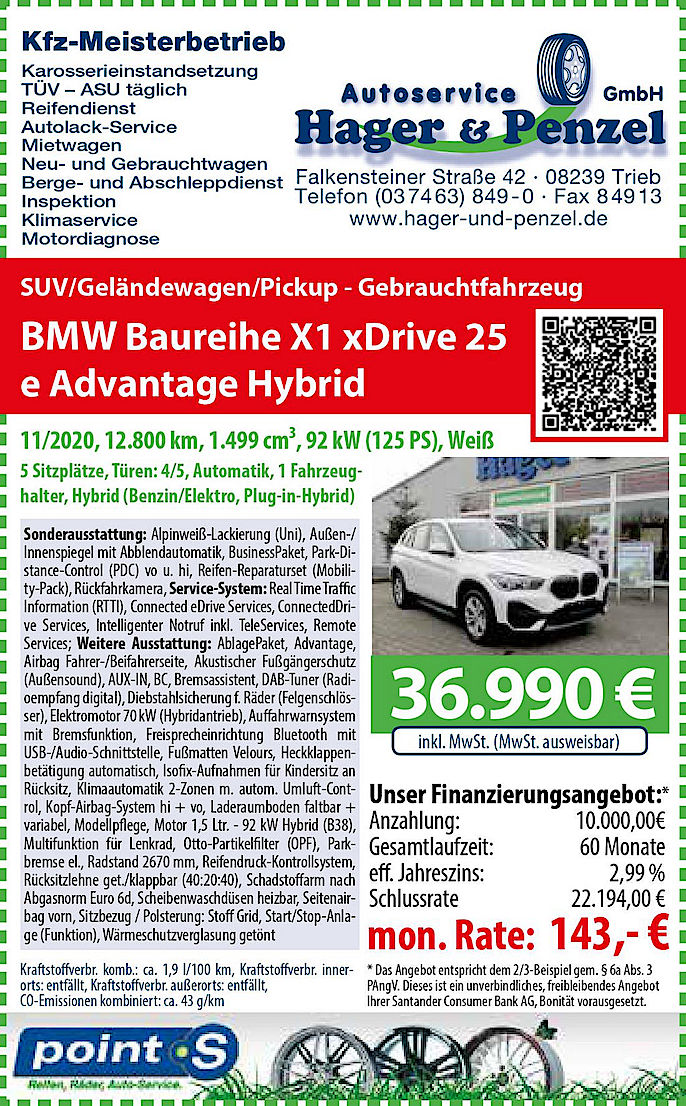 Opel Astra K Sports Tourer INNOVATION